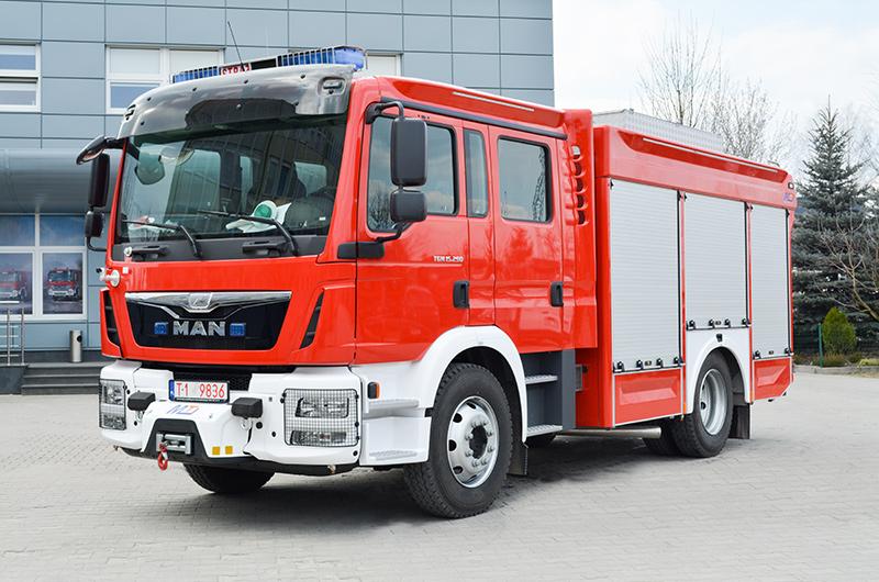 1MT-MAN-15-290-4x2-BL-1