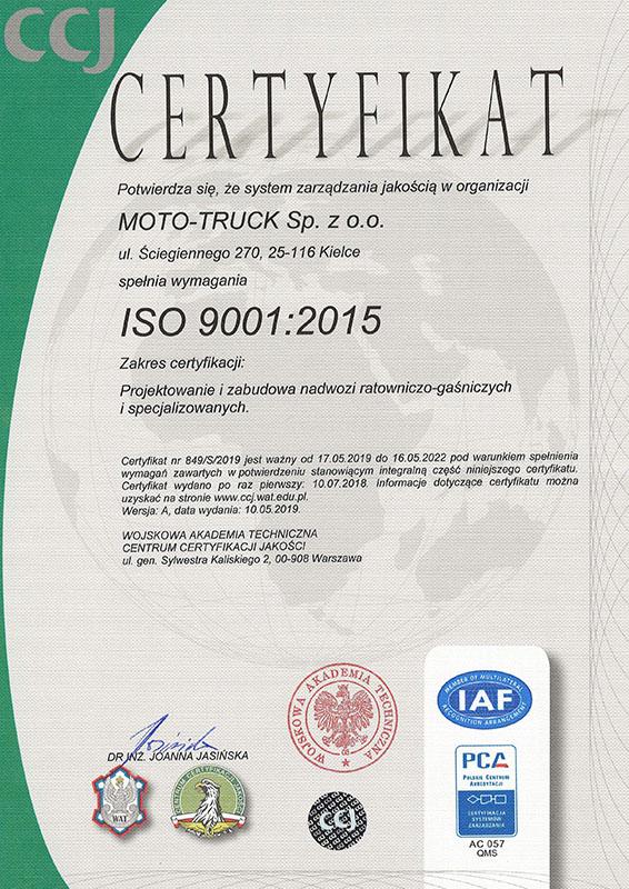 ISO_AQAP