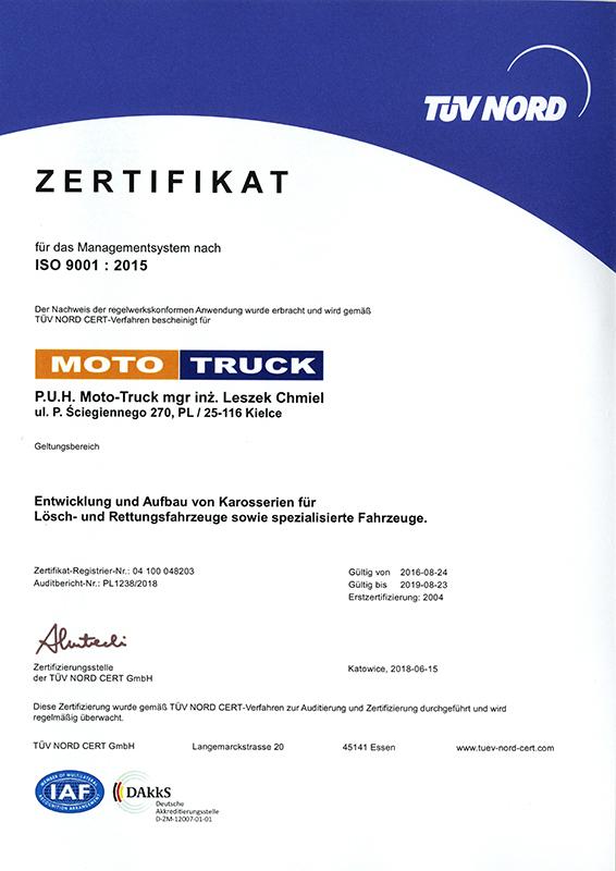 certyfikat_ISO_DE