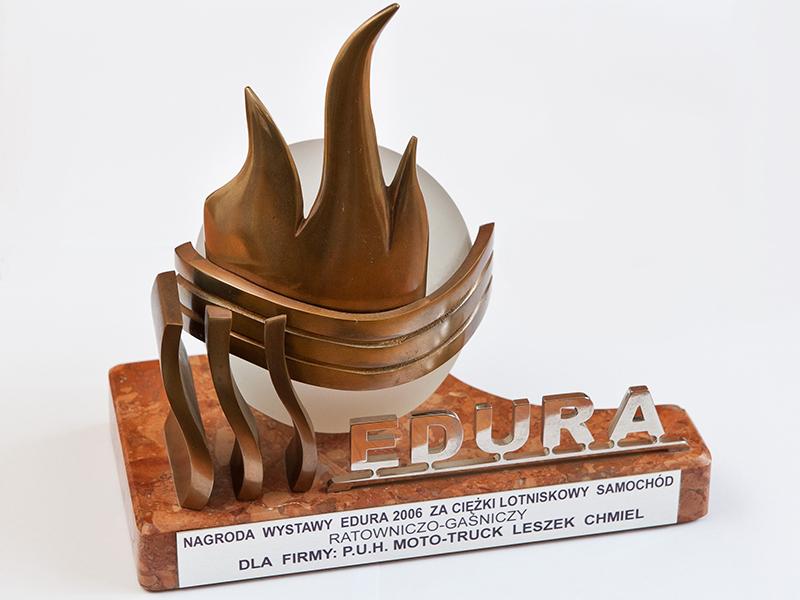 edura_2006